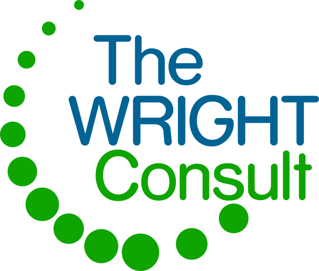 The-WRIGHT-Consult-LOGO